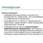 12Цыганков П. А. Глава 5. Современные школы и направления в теории между народных отношений