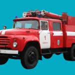 С 1986 года, в соответствии с ОСТ 37.001-269-83 шасси автомобиля ЗИЛ-130 получают новый индекс ЗИЛ-431412