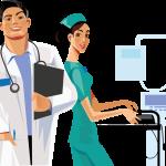 Раздел «Квалификационные характеристики должностей работников в сфере здравоохранения»